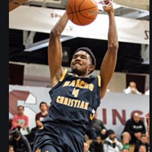 Featuring #1-ranked player in country and a Top 10 team in nation, Capitol City Classic ready to gro