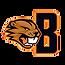 Beaverton-1.png