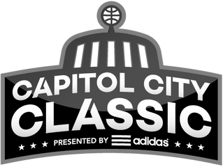 Mark Your Calendars:  CCC & Prime-Time Hoops returning to Salem Dec 18-22
