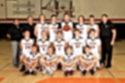 Scappoose Boys Basketball 2019.jpg