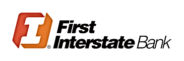 FIB_LogoLockup_2Line_LtBkgd_CMYK (1).png