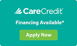 Care Credit Apply