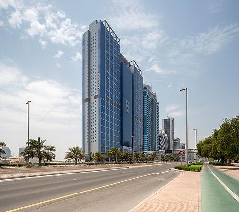 Meena Tower Abu Dhabi.jpg