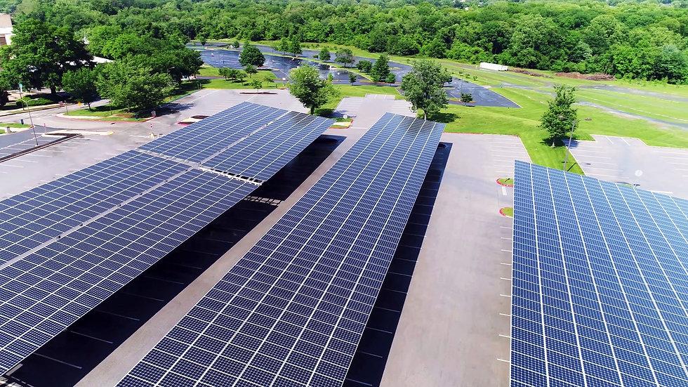 solar parking shades.jpg
