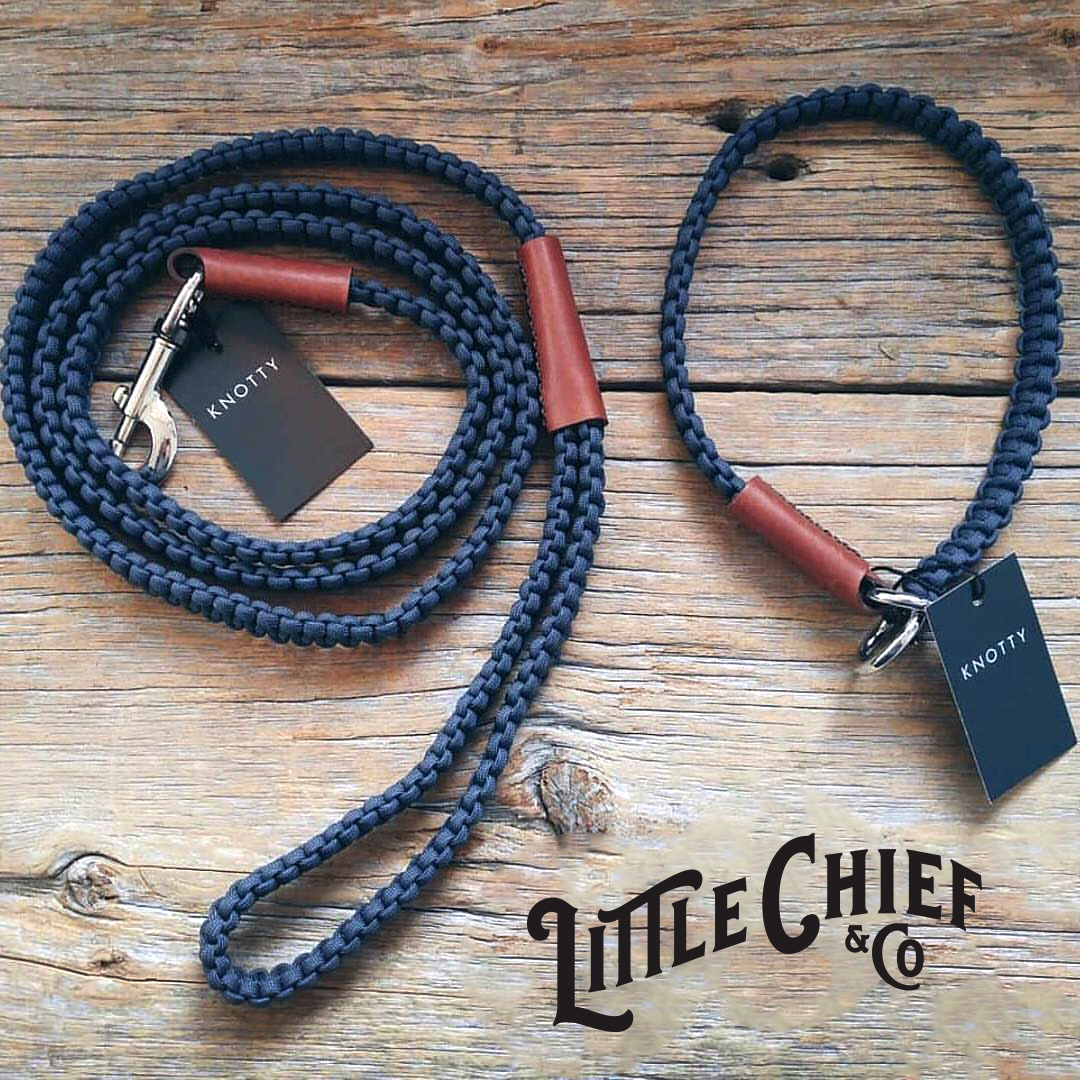 little_chief_merch