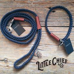 little_chief_merch