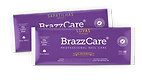 BrazzCare Kits 3D Luvas Sapatilhas.png