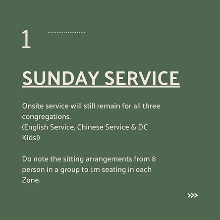 Church Covid Advisory May 2021 (2).png