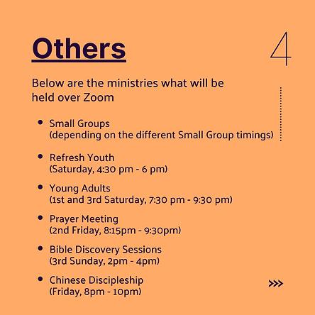 Church Covid Advisory May 2021 (5).png