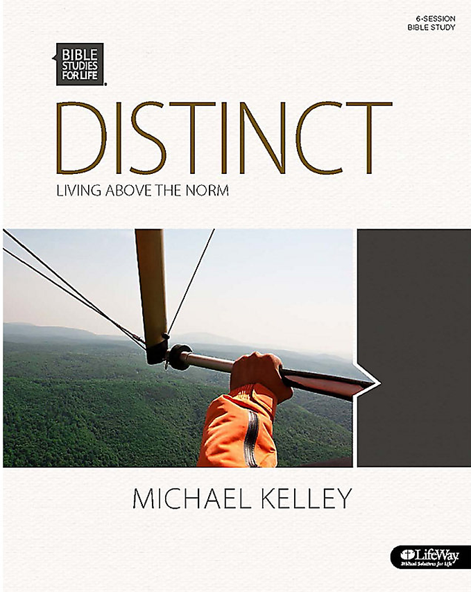 Distinct.png