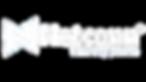 logo_white_png_[1920x1080].png