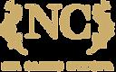 NiaSpa Logo_White and Gold Couple Monogr