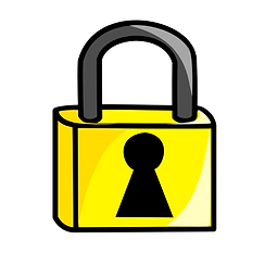 lock-clipart-animated.png
