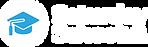 Saturday School Logo (White).png