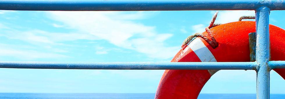 Lifebuoy2.jpg