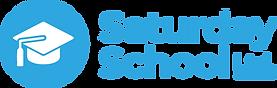 Saturday School Logo.png