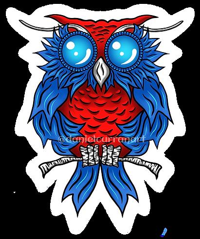 BlueRibbonOwl2020WEB.png