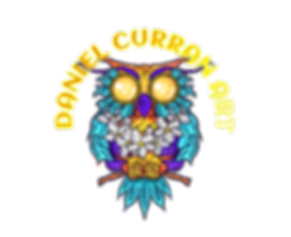 SMALLFILENewLogo2020Owl.png