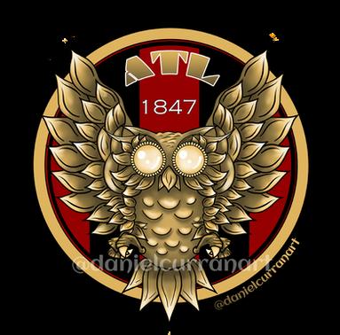 Atlanta Owl United 2020