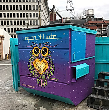 Dumpster2019Owl.jpg