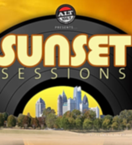 Sunset-Sessions2019-1080x1080.jpg