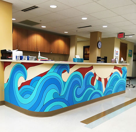 Atlanta Medical Center Mural.jpg
