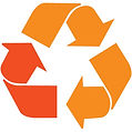 wecycle recycling