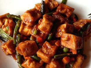 chilli tofu.jpg