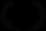 SEMI-FINALIST - GOLDEN STATUETTE INTERNA
