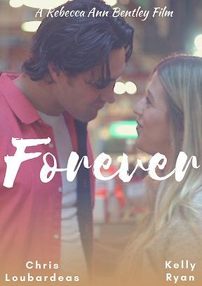 Forever Poster. (8).jpg