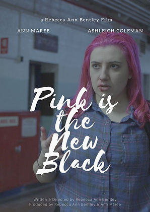 Pink is the New Black Poster.jpg