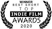 tifa-2020-winner-best-short.jpg