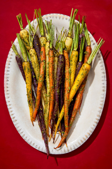 20200904_SHOT_13_RainbowCarrots_0029.jpg