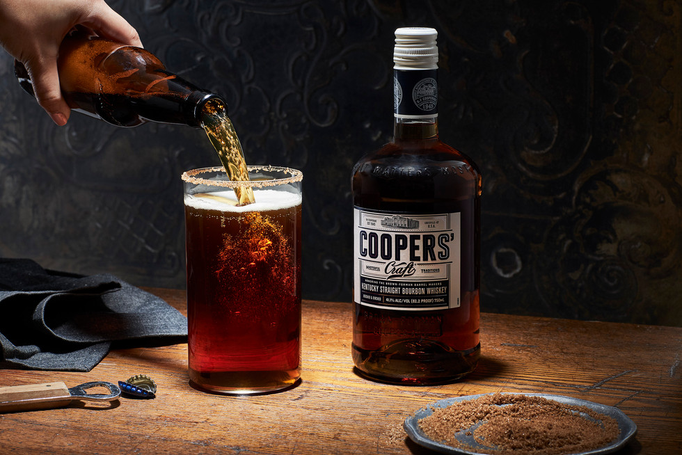 Bourbon  & Brew_212.jpg