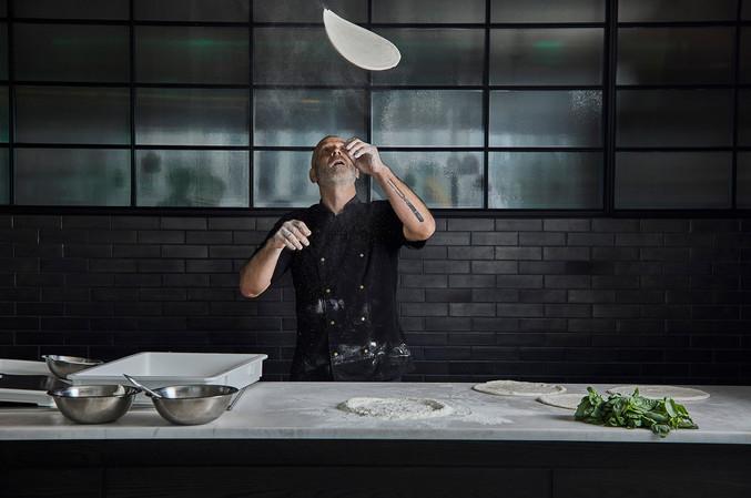 Chef Working_0647.jpg