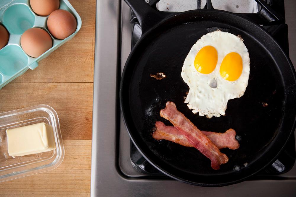 20100105_Eggs.jpg