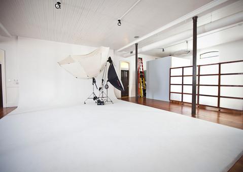 EPISCOPO STUDIOS PHILADELPHIA PHOTOGRAPH