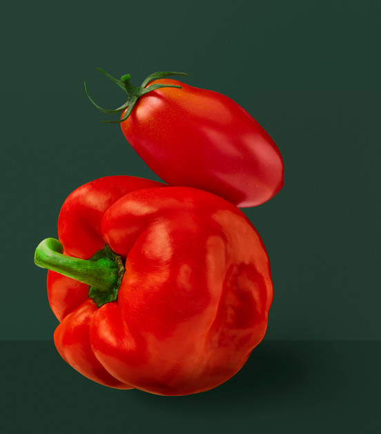 20200904_SHOT_01_PepperTomato_0112_ON_SE