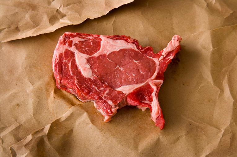 MeatAmerica