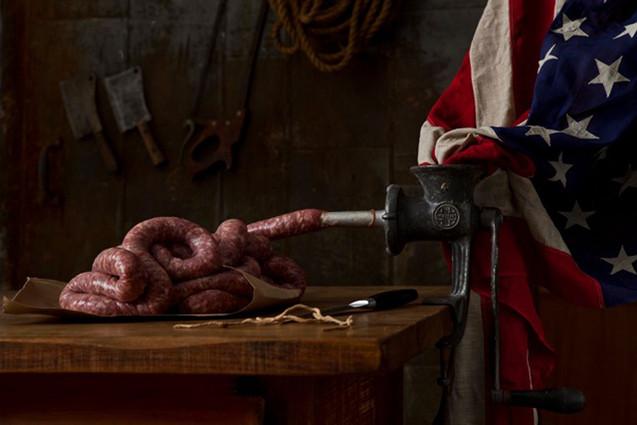 Meatgrinder.jpg