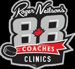 RNCC_88-logo-color22.png