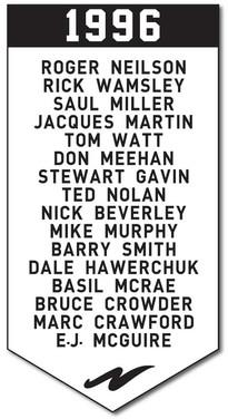 1996 speakers