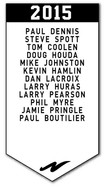 2015 Speakers