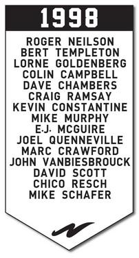 1998 speakers