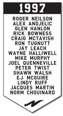 1997 speakers