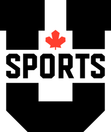 1200px-U_Sports_Logo.svg.png