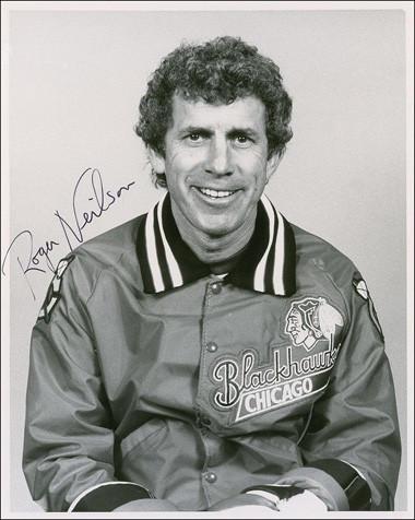Roger Neilson