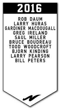 2016 Speakers