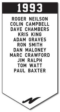 1993 speakers