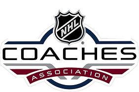 NHLCA Logo-2.jpg